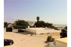Casa Albardeira (Baía de Cristal) Meia Praia, LAGOS, PORTUGAL